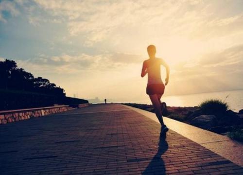 4个理由!道出男人为什么要健身!值得一看!