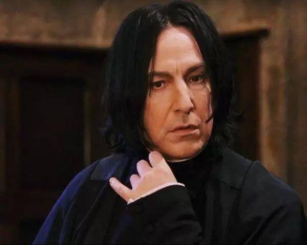 女生最讨厌的男性发型,你还暗自窃喜觉得自己很帅?