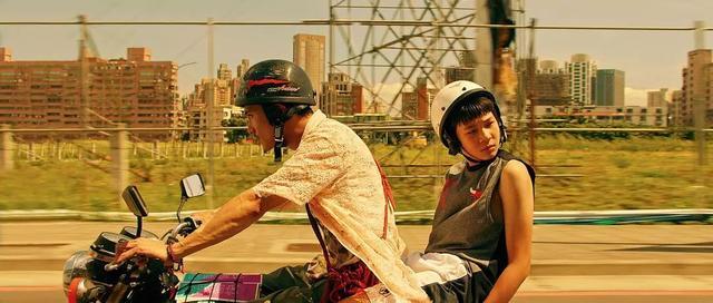 台湾同志电影《谁先爱上他的》