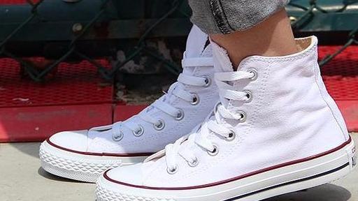 怎样给穿搭加分?这些鞋款让你时尚感up!