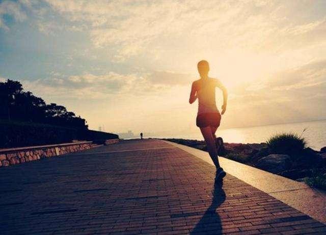 三、四月份是适合跑步的月份,你知道这是为什么吗?