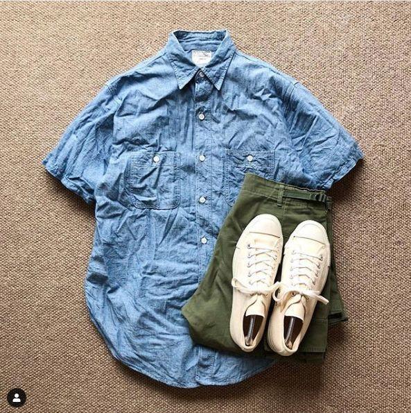 换季收拾衣柜,哪些衣服你穿几次就该扔了?
