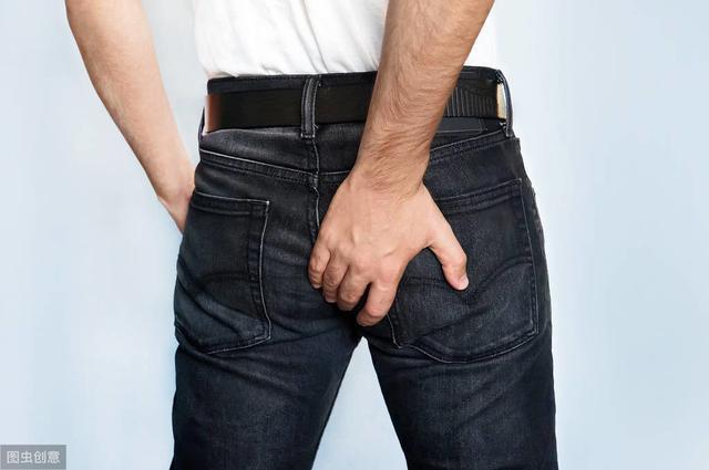 透过晨尿看待男性健康